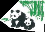 panda-foods