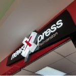 NewsXpress
