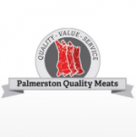 Palmerston Quality Meats