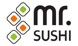 COMING SOON: MR. SUSHI