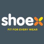 ShoeX Palmerston