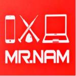 MR. NAM FONE & LAP SERVICE