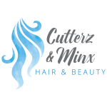 Cutters & Minx – Hair & Beauty